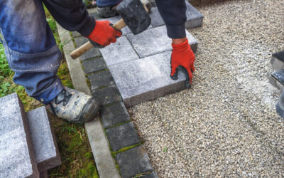How to Install the Stamped Concrete Canton Ohio at Your House