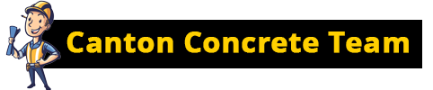 Concrete Contractors Canton Ohio
